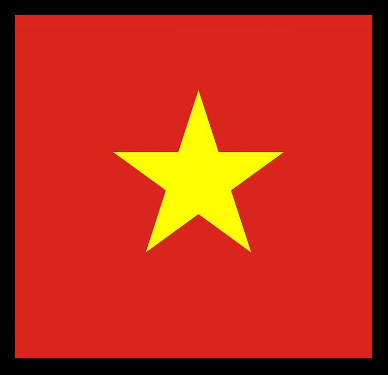 Ek logotyp med engelsk flagga